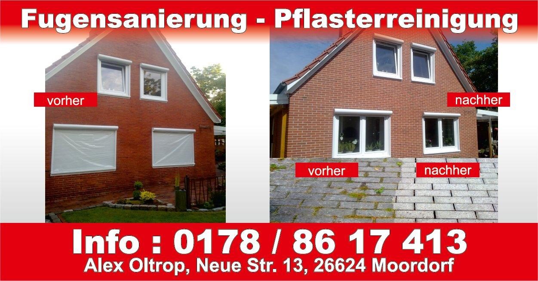 http://www.ao-fugensanierung.de